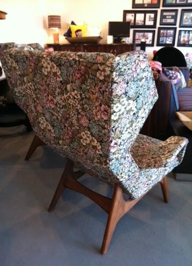 Ferri Chair Before 2.JPG
