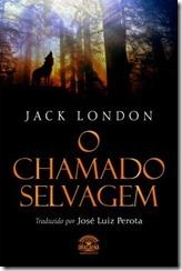 Jack_london