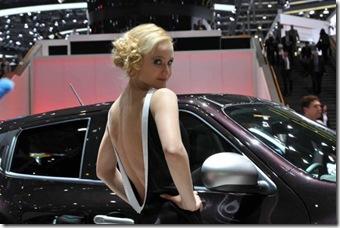 poze salon auto geneva