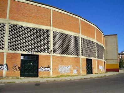 plaza-de-toros-el-toreo_339767