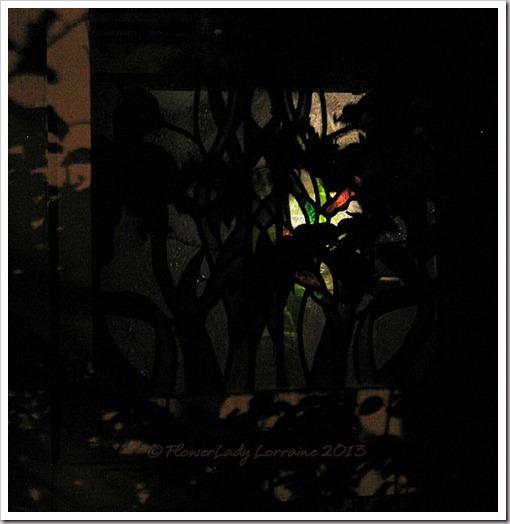 04-04-bdrm-window