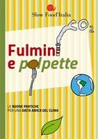 fulmini_polpette_1__1