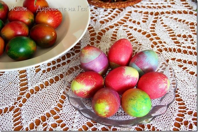 Великденски-яйце_0582