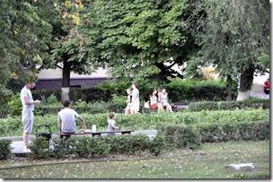 026-jardins publics