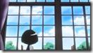 Gugure! Kokkuri-san - 01.mkv_snapshot_19.10_[2014.10.21_02.27.46]
