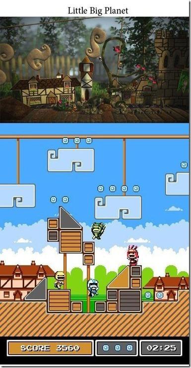 video-games-remake-3