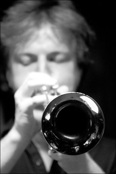 ljubljana_jazz-5a