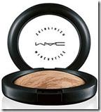 MAC Mineralise Skinfinish