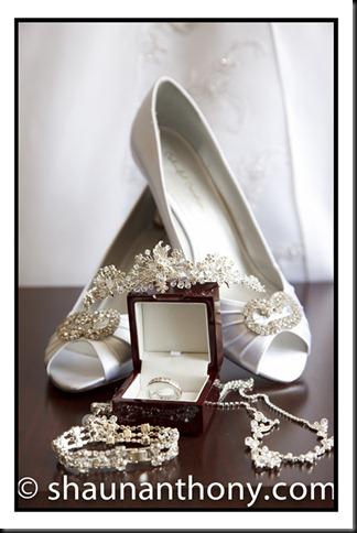 2011 Shoes - 06