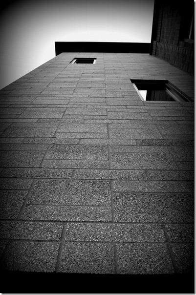 New Building 116
