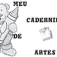 CAPA_CAD_ARTES_.jpg