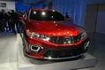 2013-Honda-Accord-Coupe-1