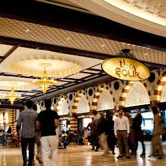 20131129-Dubai2013-04002.jpg