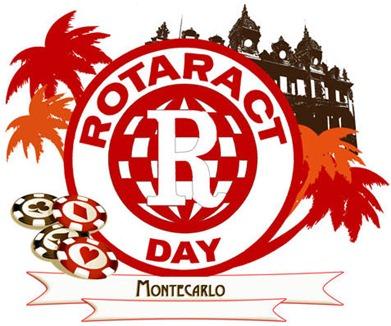 rotaract day