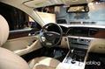 2015-Hyundai-Genesis-68