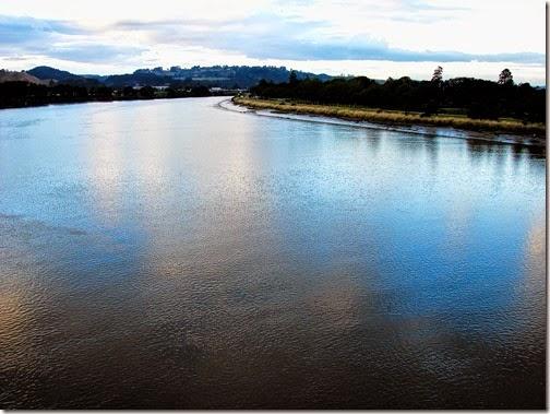 wanganui-river