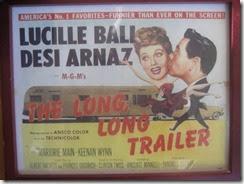 ll trailer poster