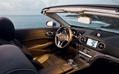 2013-Mercedes-SL63-AMG-3