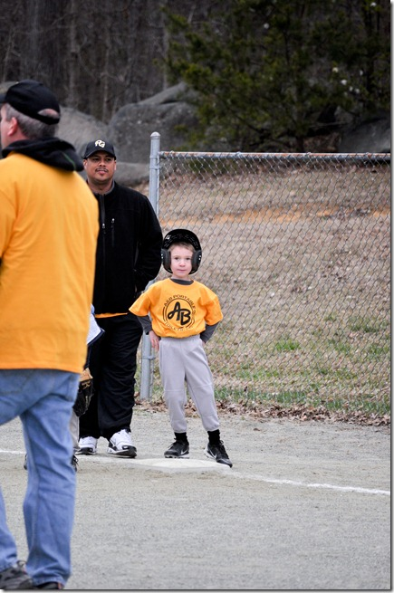 baseball-7590