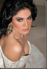 veena-malik_very_hot
