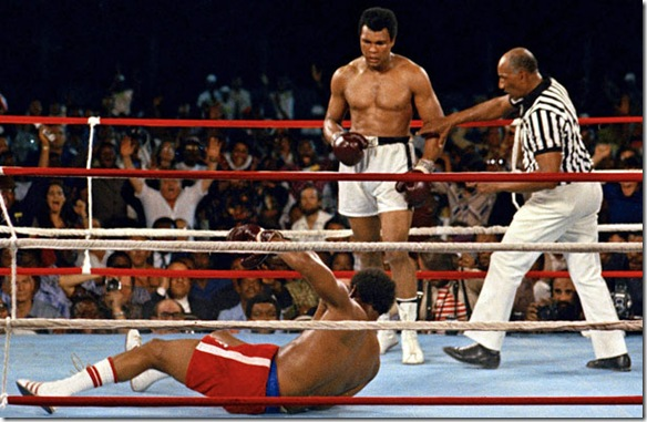 image-49-for-muhammad-ali-70-pictures-at-70-gallery-703804718