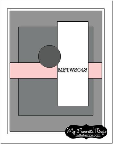 MFTWSCSketch43