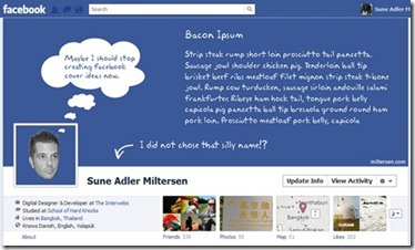 facebook_timeline_design_cover_photo (4)