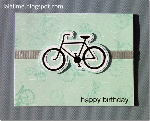 Bike-Birthday-Card1_Barb-Derksen