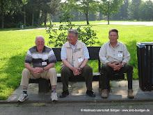 2003-05-29 09.17.42 Trier.jpg