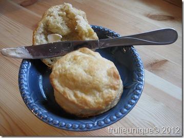 biscuits, valentines breakfast, breakfast in bed, freezer biscuits