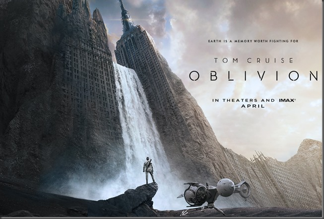 Oblivion-banner