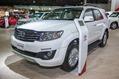 Toyota-Dubai-Motor-Show-19