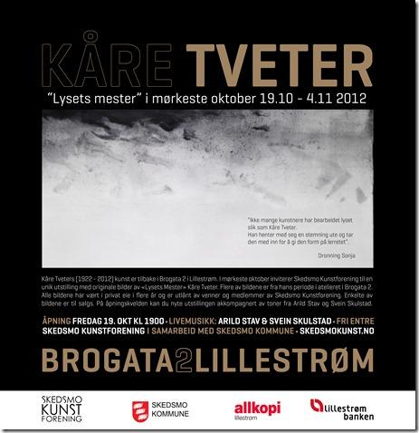 Skf_utstillingsinvitasjon_tveter2012