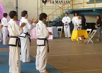 Torneo 19 Sep 2009 - 012.jpg