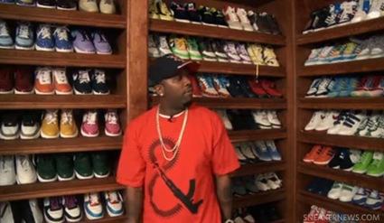 celeb-feet-big-bois-shoe-closet-1