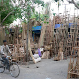 Bambou Shop