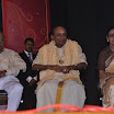 Sivaji Ganesan 84th Birthday Celebration (33).jpg