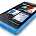 First Nokia Microsoft WindowsPhone