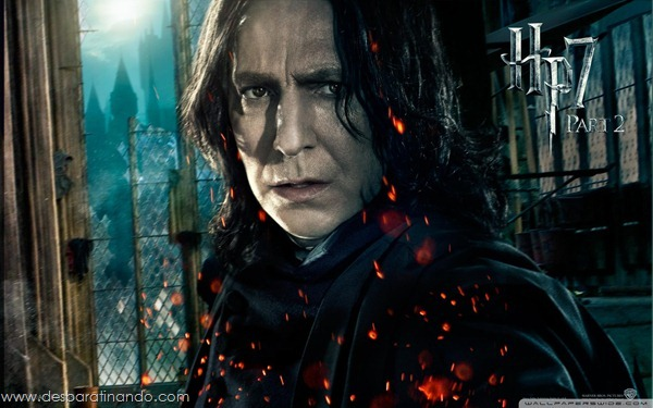 harry-potter-and-the-deathly-hallows-wallpapers-desbaratinando-reliqueas-da-morte (1)