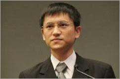 RTEmagicC_3pf926s4_Chen_Po_Hung_MD_jpg