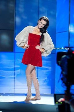 miss-uni-2011-costumes-13