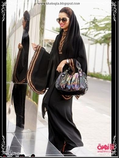 khaleejia.blogspot.com_khaleeji_abaya_styles014