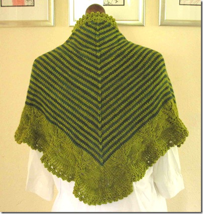 Andreas-shawl,-bagfra2