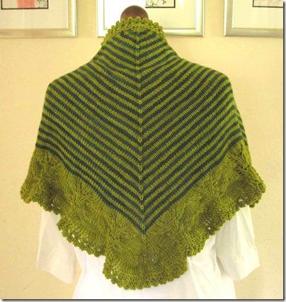 Andreas-shawl,-bagfra2