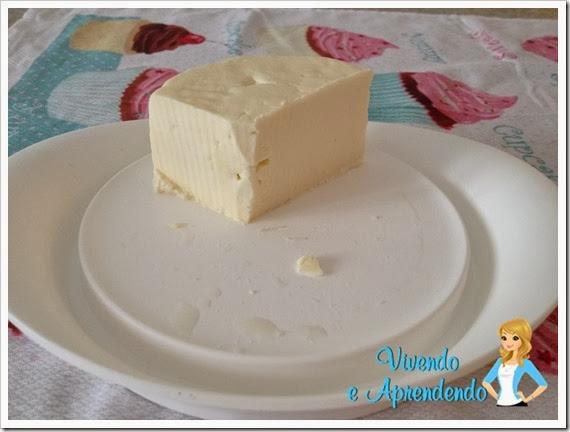 Como conservar o queijo minas5