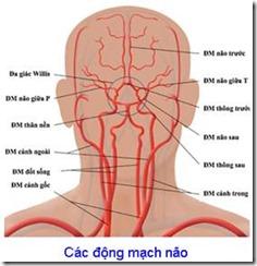 clip_image377