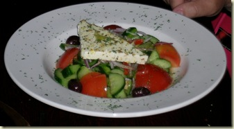 greek-salad2