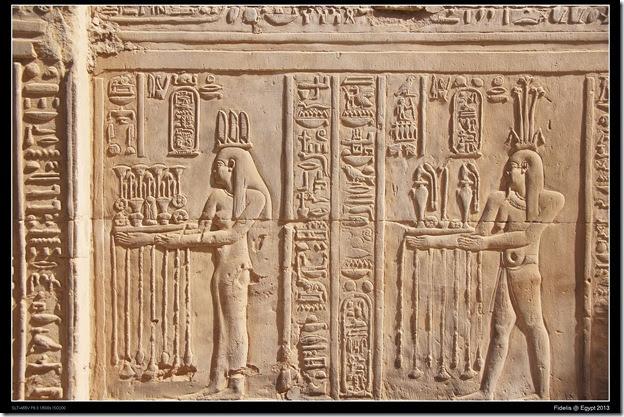 Egypt Day 11_07-9