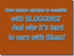 how_to_earn_money_from_blogs