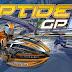 Riptide GP 2 (unlimited money) apk